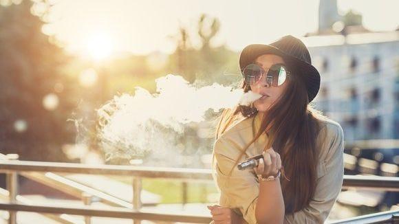 บุหรี่ไฟฟ้าราคาถูก หาซื้อได้จากที่ไหน?