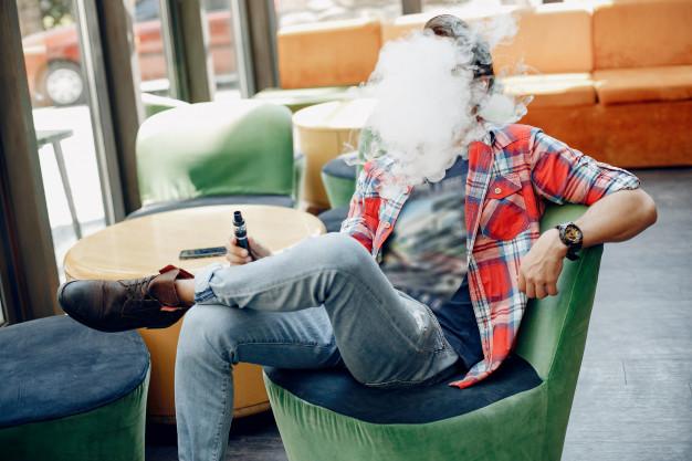 3 สิงที่เข้าใจผิดเกี่ยวกับบุหรี่ไฟฟ้า ที่อยากให้ทุกคนรู้ไว้